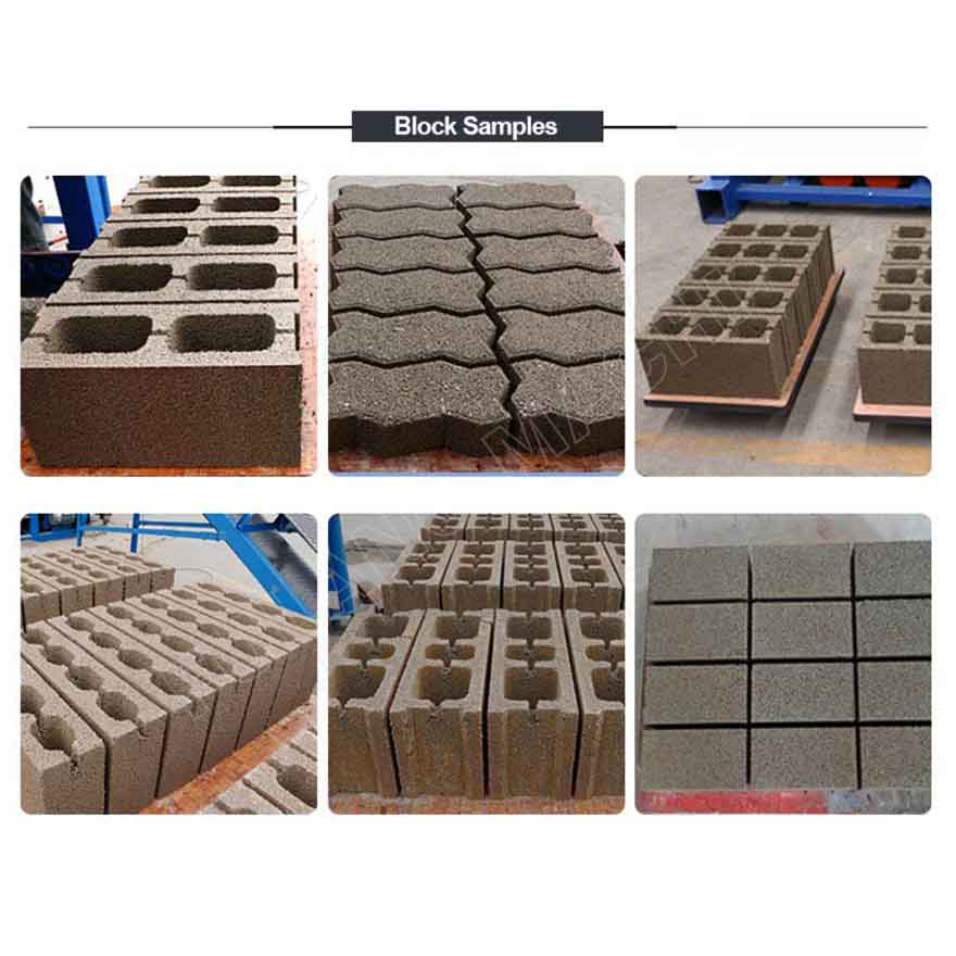 Factors affecting the hardness and durability of modern bricks